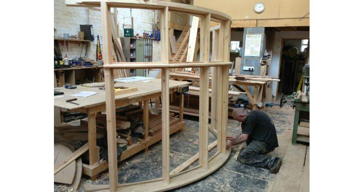 north yorkshire sash window specialists
