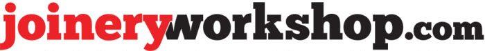 York joineryworkshop