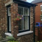 sash window restoration york