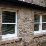 sash window replacement york