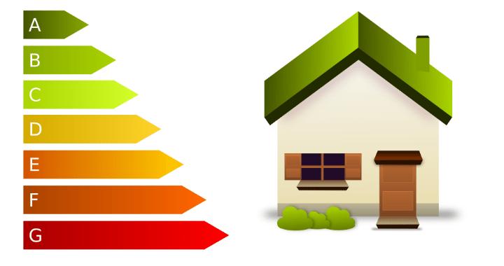 energy efficient period windows york